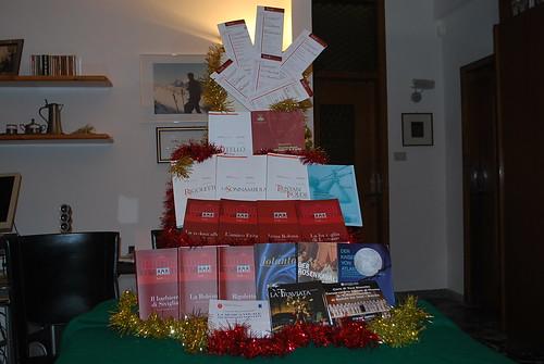 Natale 2012