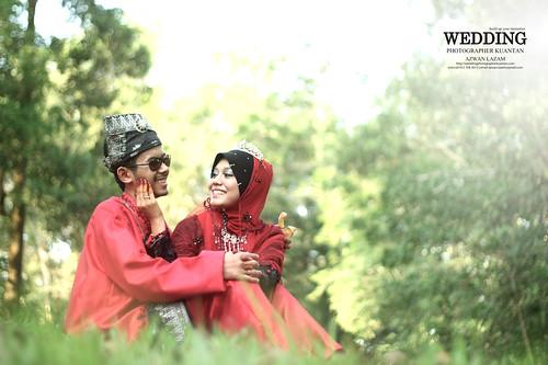 wedding-photographer-kuantan-ada-outdoor-4