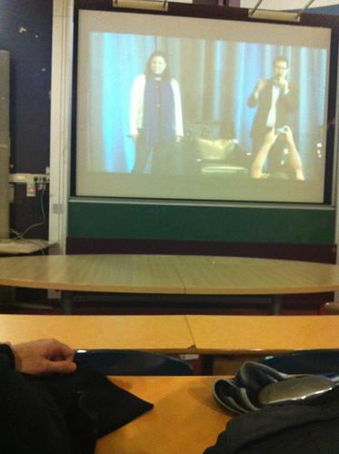 lean-startup-conf2012-intro