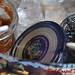 California Caviar - DSC_0037