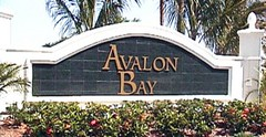 Avalon Bay