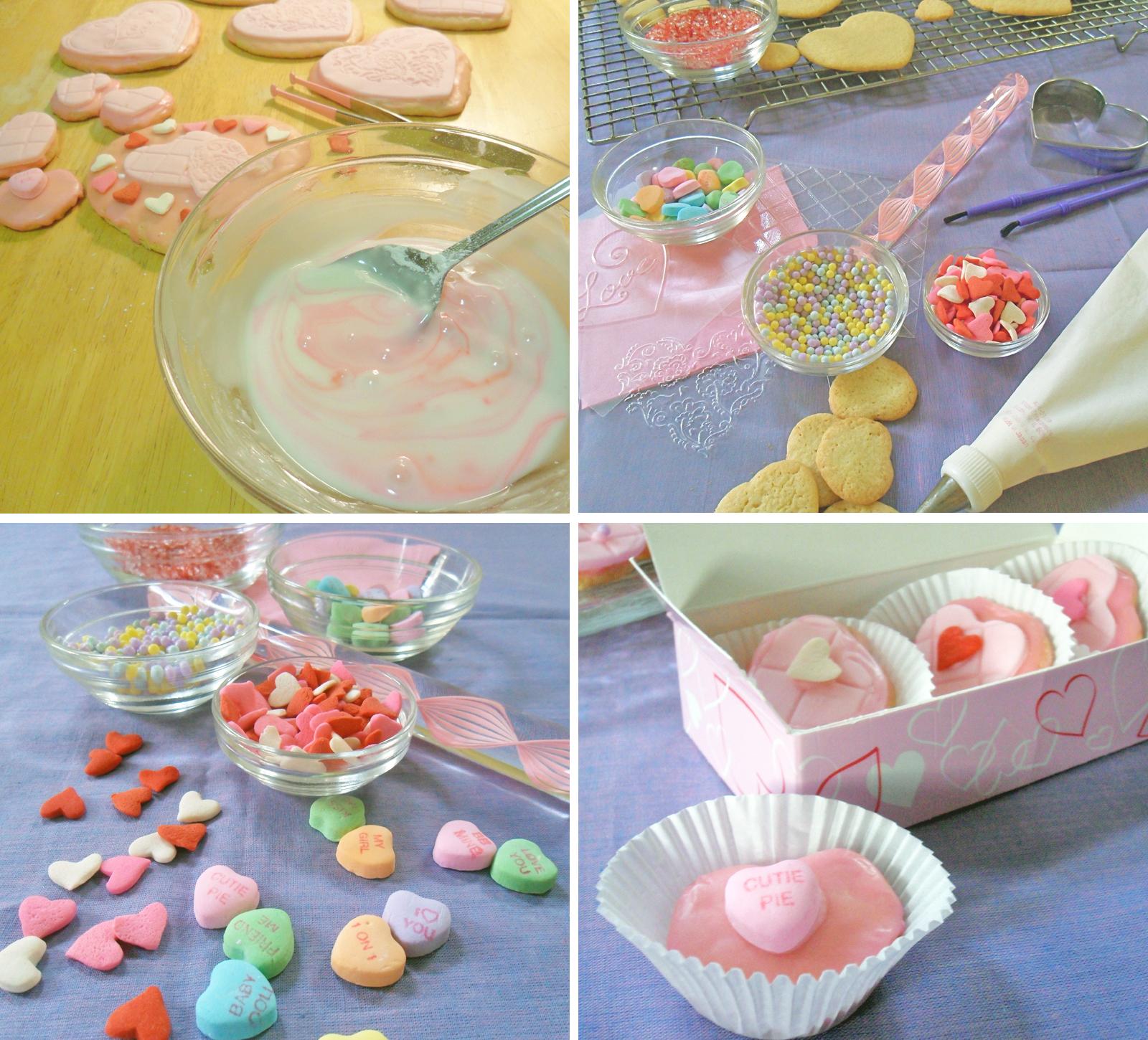 february-baking