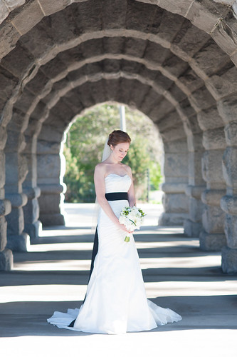 Chicago_Wedding_Photography_Studio_Starling-19