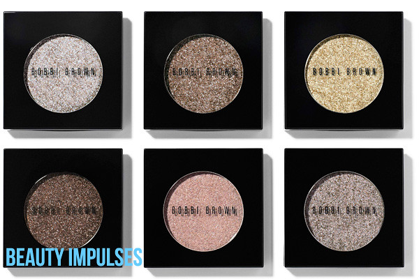 Beauty- Impulses-Bobbi-Brown-Brighten-Sparkle-Glow-Sparkle Eye Shadow