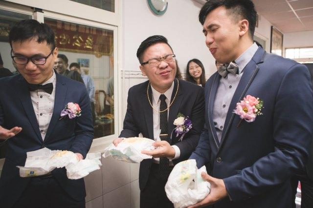 婚攝推薦,台北婚攝,台中婚攝,高雄婚攝,PTT婚攝推薦,婚禮紀錄,Jessica-20160522-1308