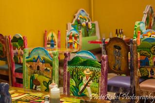 20121207-San Marcos Taqueria-0003.jpg