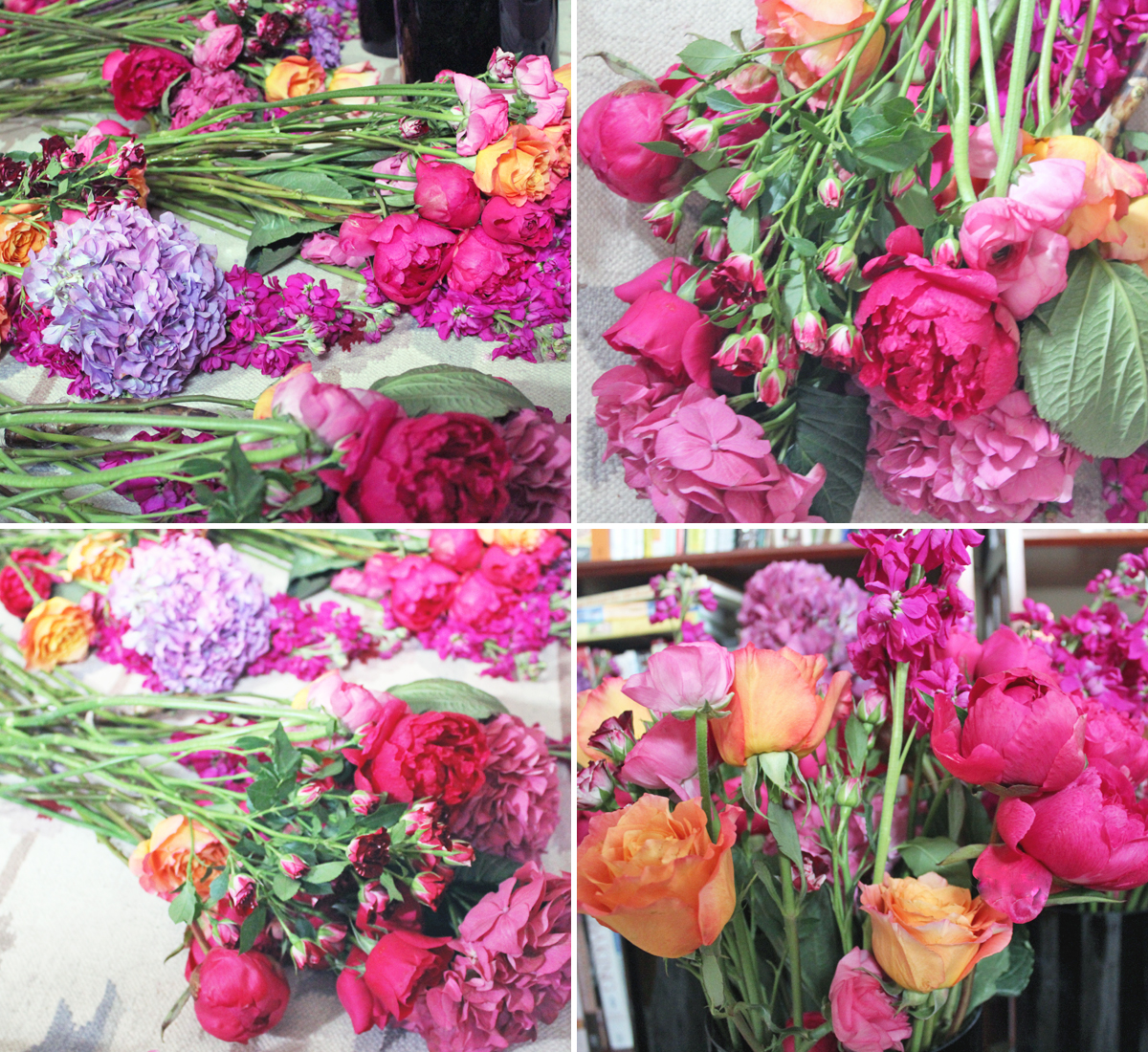 jewel-tone-flowers-9