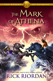 The_Mark_of_Athena