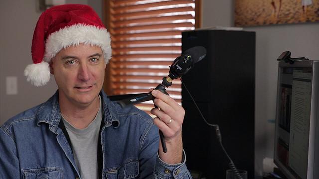 10 Christmas Camera Gift Ideas Under $100.Still006