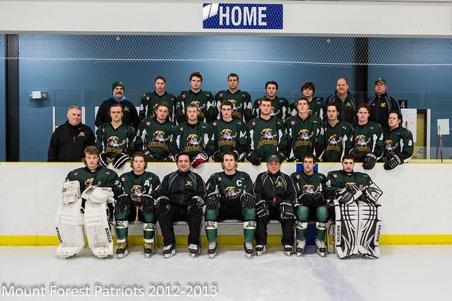 20121212-328C7028-2012-2013 Team-WM