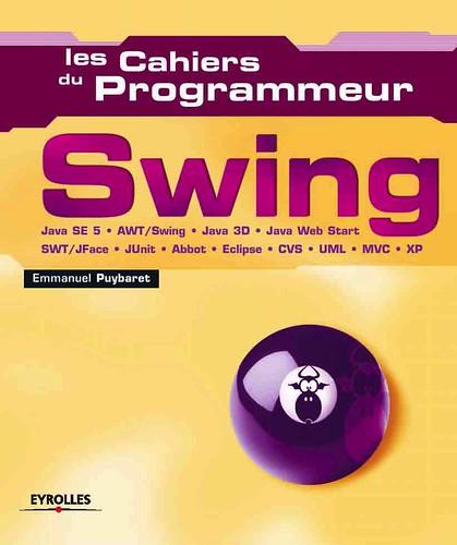 swing-cahiers-du-programmeur