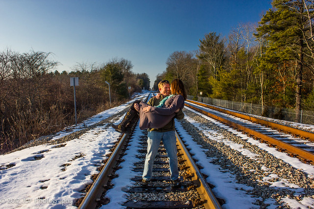 2013_Jan_06_Railroad_067