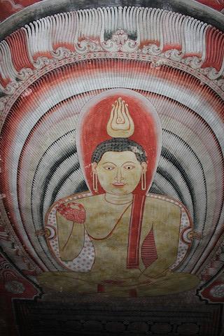 IMG_6628-Dambulla-Royal-Rock-Temple