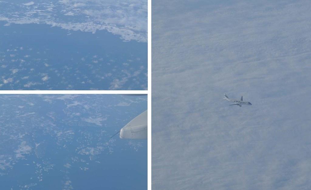 aircraft_4