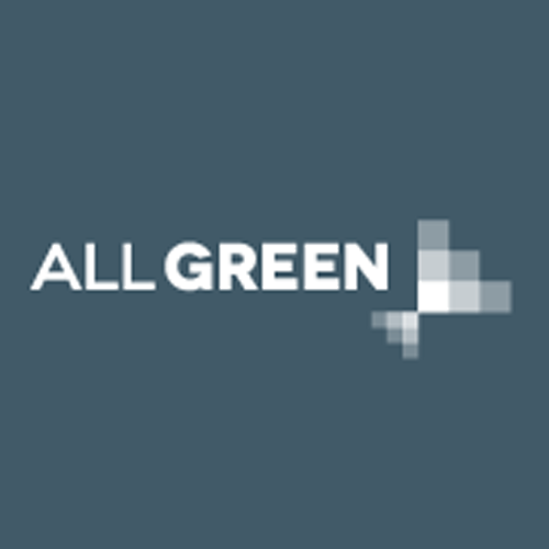 Logo_All-Green-Electronics-Recycling_dian-hasan-branding_Tustin-CA-US-13