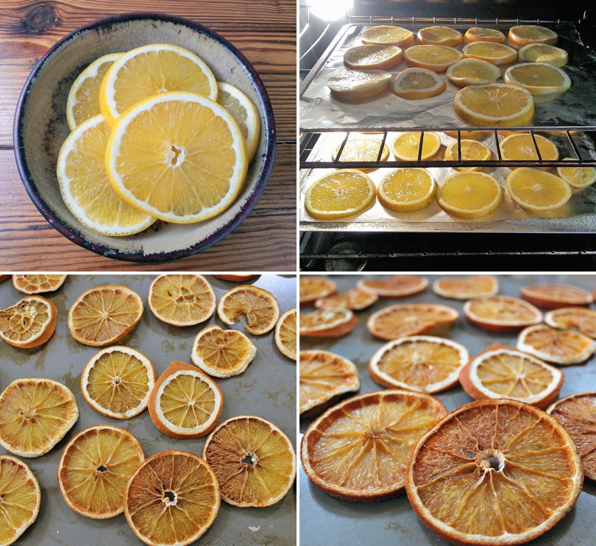 orange-arrangement-2