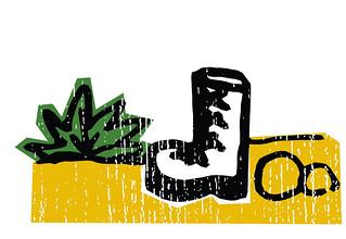 Especial_almanaque Brasil _ 100 anos de Luis Gonzaga