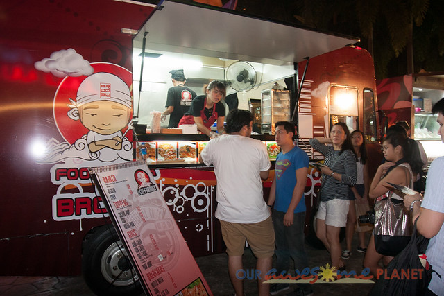 Cucina Andare Opening Night-38.jpg
