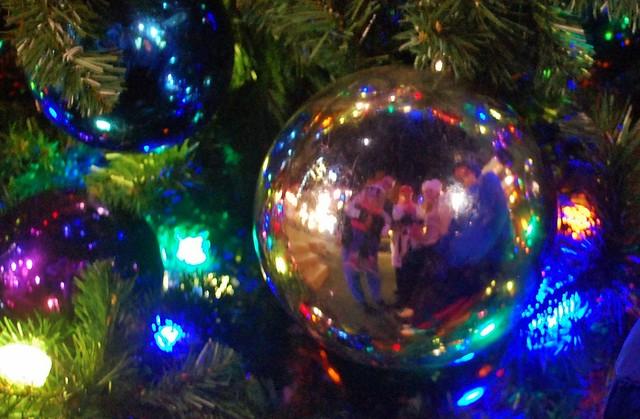 2012-12-21_032 (1280x839)
