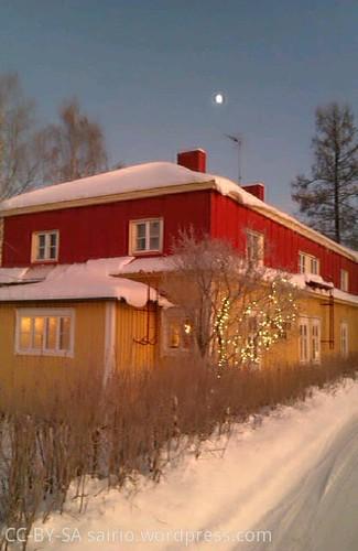 Pälkäneen-keltainen-talo