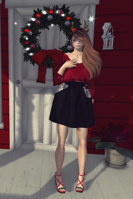 I ♥ Christmas Snapshot_50749