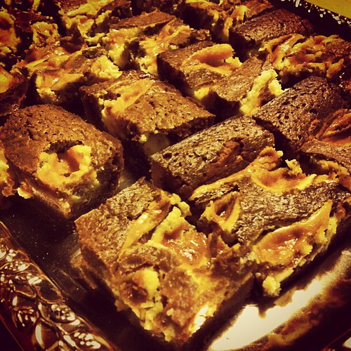 #ommnomm #cake #chocolate @svelgur