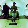 underground-music