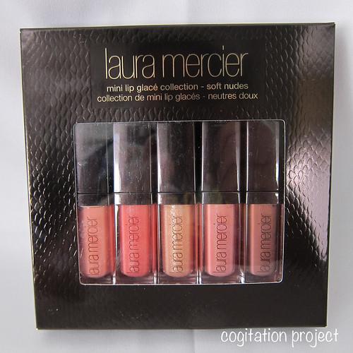 Laura-Mercier-Mini-Lip-Glace-Soft-Nudes-IMG_5394-edited