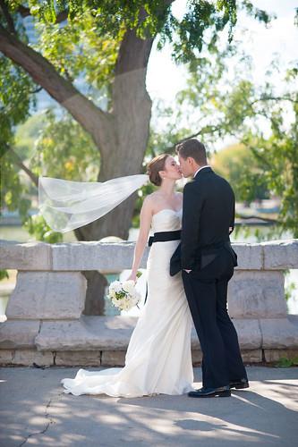 Chicago_Wedding_Photography_Studio_Starling-13