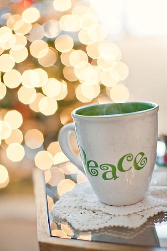122012 Peace Tea 001