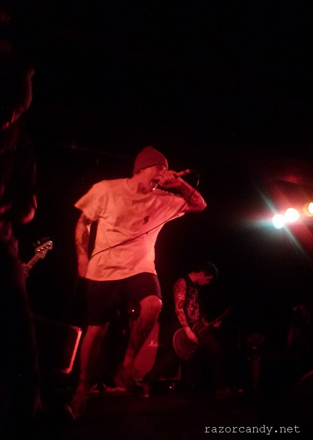 Brutality Will Prevail - 14 Dec, 2012 (9)