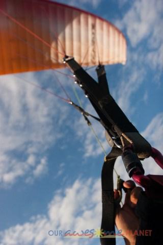 Paragliding in Carmona-86.jpg