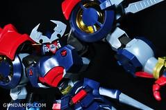 1-144 DYGENGUAR Review  DGG-XAM1  Kotobukiya (138)