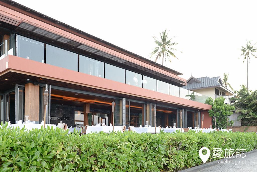 蘇梅島漢沙酒店 Hansar Samui Resort 50