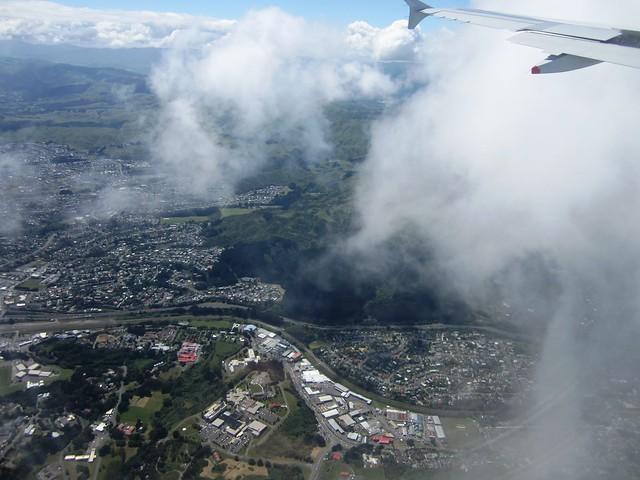 Wellington 2