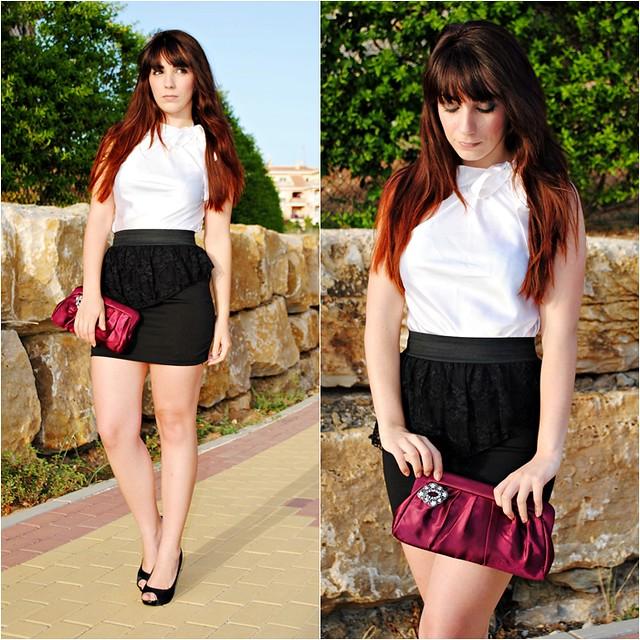 Perfect skirt