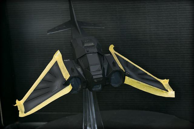DARK ANGELS - Nephilim Jetfighter 007.jpg