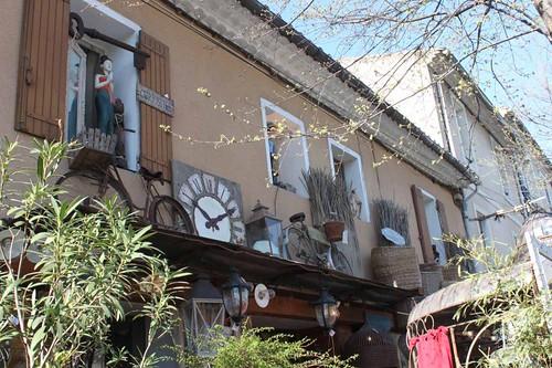 20110410_1382_antique-shop