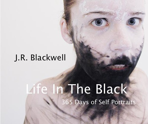 Life in the Black
