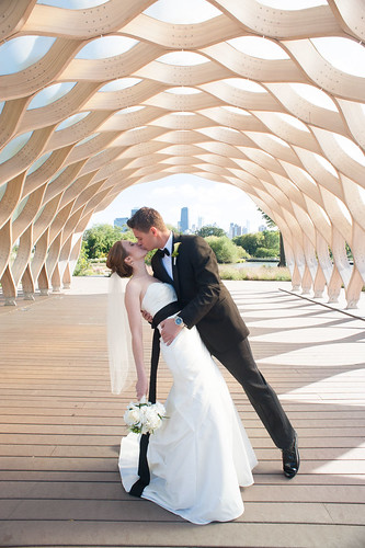 Chicago_Wedding_Photography_Studio_Starling-18