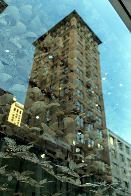 0139 Geary Street