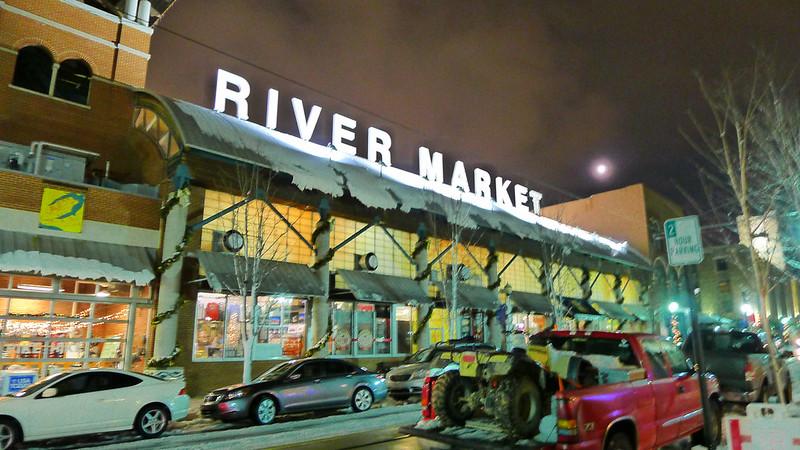 12-27 River Market2