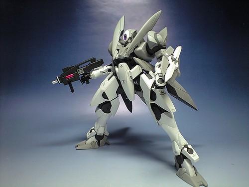 8 - GN-X (3)