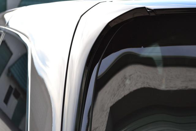 22PLE Honda Odyssey