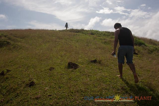 Catanduanes Day 3 - Puraran Beach-90.jpg