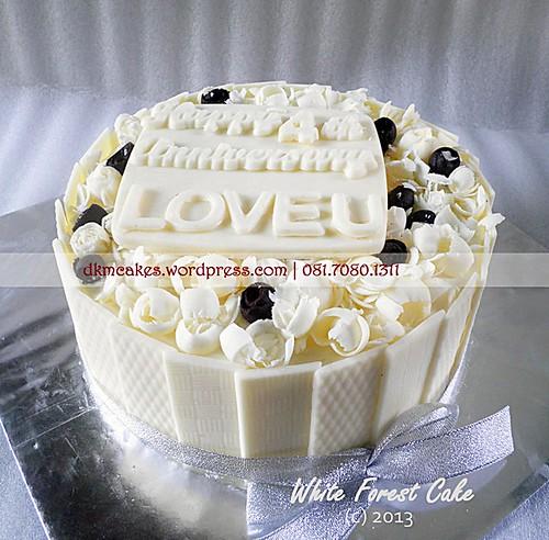 DKMCakes, kue ulang tahun jember, pesan blackforest jember, pesan cake jember, pesan cupcake jember, pesan kue jember, pesan kue ulang tahun anak jember, pesan kue ulang tahun jember,rainbow cake jember,pesan kue kering jember