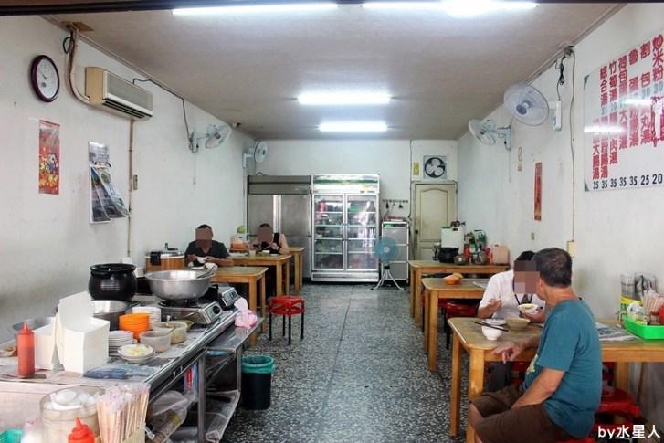 29575251780 f84d72ba63 b - 台中西屯【無名早餐店】中工三路上30多年老店,激推碗粿、魯肉飯