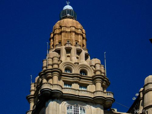 Palacio Barolo-2