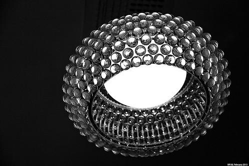 Light Spheres by LilFr38