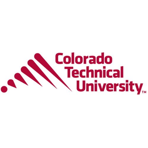 Logo_CTU_Colorado-Technical-U_dian-hasan-branding_CO-US-1